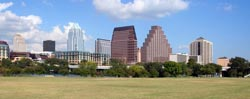 Property Management Service for Austin, Texas