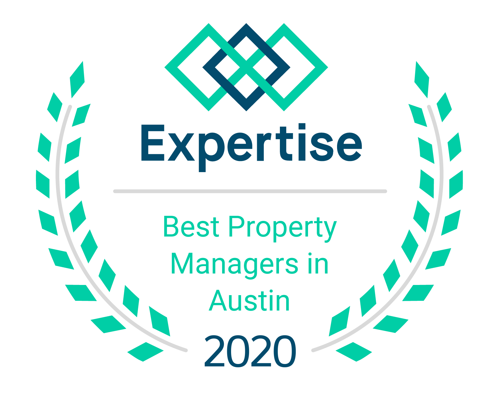 Best Austin Texas Property Manager Award Expertise