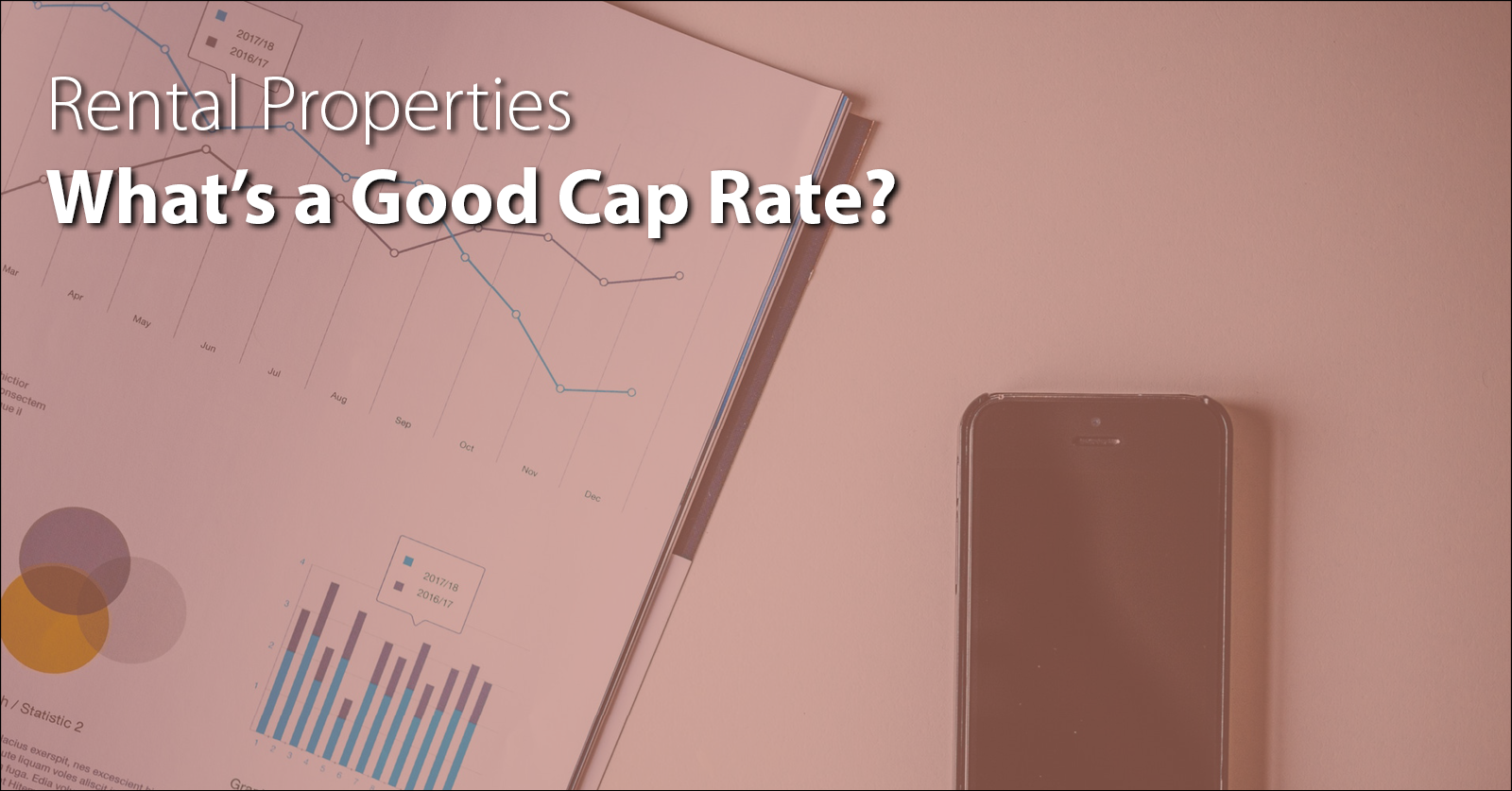 rental homes what s a good cap rate