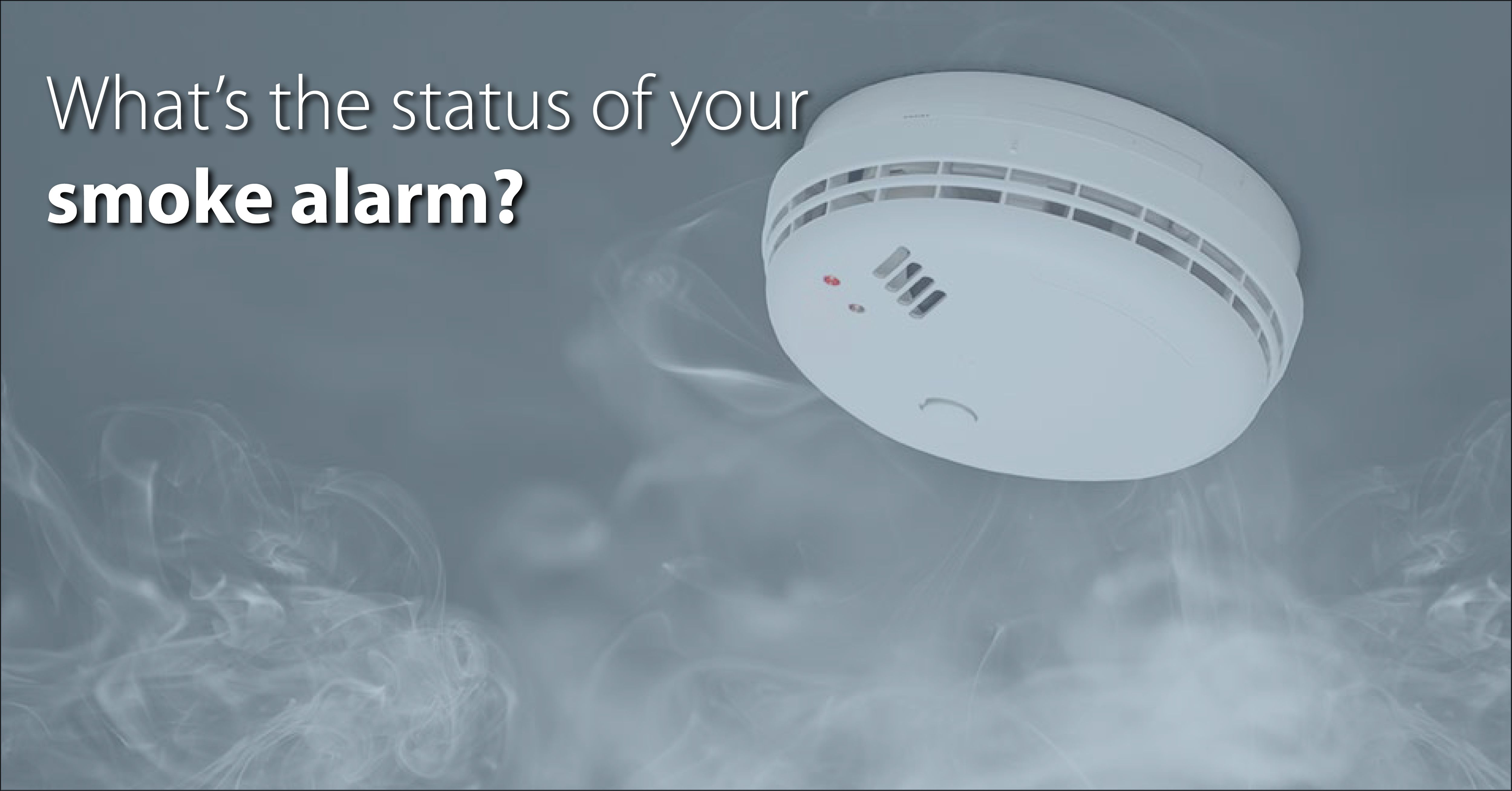 austin residents to check their fire alarms